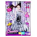 30952-3 Кукла 30952-3