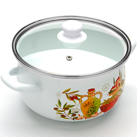 Как купить эмалированную посуду немецкую в Улан-Удэ,Абазе