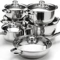 6071 Посуда МВ 12пр(7+3,6+2,8+1,9+к1,9+ск4л) (х2)мет руч