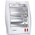 11204 Тепловентилятор 800Вт 2 режима тепла ZM (х6)