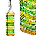 27069 Бутылка для масла 750мл  MB (х12)