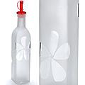 26764 Бутылка для жидкости 450мл MB (х24)