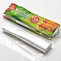 0738 Пакетики для завтраков (х50)