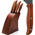 23621 Набор ножей 6пр клёпаные МВ (х8)