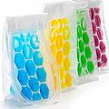 16900 Пластиковый пакет для охлаждения (х60)