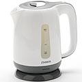 11073 Чайник электрический 1,7л 2200Вт ZM (х8)