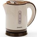 11071 Чайник электрический 800мл 1100Вт ZM (х12)