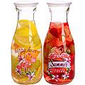 27816 Бутылка стеклянная 0,500 л Sammer LR (х24)