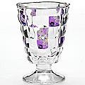 24685 Набор стаканов 6пр 220мл в под/упак LR (х6)