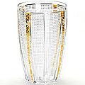 24691 Набор стаканов 6пр 300мл в под/упак LR (х6)