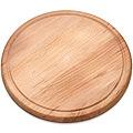 03-2 Доска разделочная круглая малая(х10)