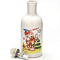 24373 Бутылка для масла 290мл