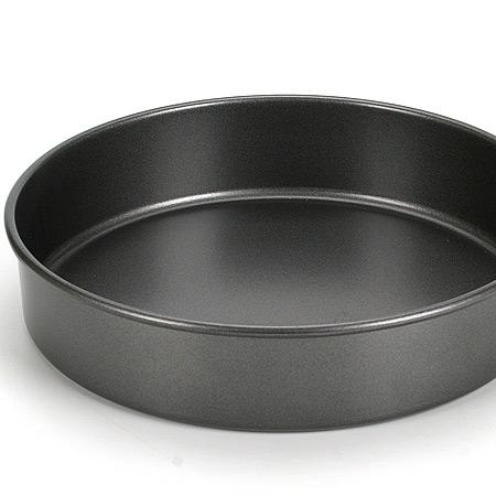 20190 Форма круглая АП MB.(23,5х5см) (х12)