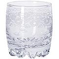 MS415-07-01 Набор 6-ти стаканов д/виски 305мл (х8)