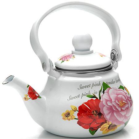 26056 Заварочный чайник 800мл с/кр сито MB (х36)