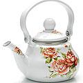 26059 Заварочный чайник 800мл с/кр сито MB (х36)
