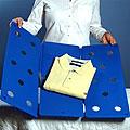 26131 Укладка для одежды без коробки (х24)