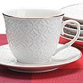 26504 Чайный сервиз 12пр 200мл в под/упак LR (х8)