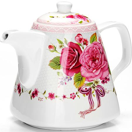 26549 Заварочный чайник 1,1л