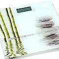10946 Весы напольные электронные 150кг.MAYER & BOSH (х6)