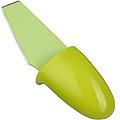 24188-4 Нож для сыра 1 шт. НОН СТИК САЛАТОВЫЙ МВ