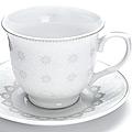 26433 Чайный сервиз 12пр 220мл в подар/уп LR (х6)