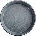 26479 Форма мрам/крошка 29,5 х 4,8 см MB (х24)