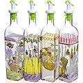 26673 Бутылка для масла 500мл MB (х24)