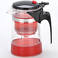 4026 Завар/чайник(0,5л) стекл.MB дав/клап(х24)