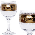 MS411-41 Набор 6-ти стаканов д/вина