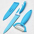 22135 Нож в футляре + овощерезка МВ (х96)