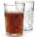 225-B Набор стаканов 6 предметов 250мл (х16)