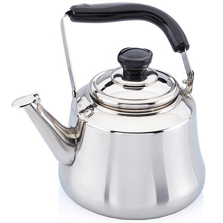 20142 Зав/чайник мет/цилин MB(1л) пл/руч (х24)