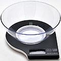 21303 Весы кухонные до 5кг MB (х12)
