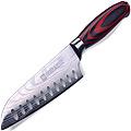 28033 Нож 23,2см DOMASCUS дамаск/сталь MB (х72)