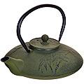 28348 Чайник заварочный чугунный 0,800 л  МВ (х8)