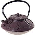 23701 Чайник завароч/чугун 1л. МВ (х8)