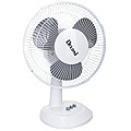902-DFN Вентилятор настольный (х2)