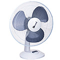904-DFN Вентилятор настольный (х2)