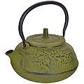 28352 Чайник заварочный чугунный 1,100 л  МВ (х8)