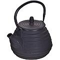 28356 Чайник заварочный чугунный 0,900 л  МВ (х8)