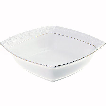 CS011615-A Салатник 570мл/15см керамика 1 шт (х24)