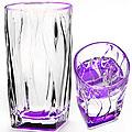 24071 Набор стаканов 6 предметов 300мл LR (х6)