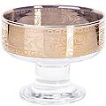 MS41016-32 Набор 2х креманок Венеция (х8)