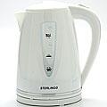 10785 Чайник электрический ПОДСВЕТКА 1,7 л ST (х8)