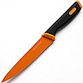 24096 Нож 12,7см в индув.упак МВ (х36)