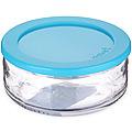 80557-1 Баночка для специй стекло 200 гр MB(х24)