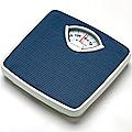 24292 Весы напольные механические. МВ (х10)