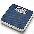 24293 Весы напольные механические. МВ (х10)