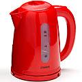 11028 Чайник электр. пласт. 1,7л 2200Вт ZM (х8)